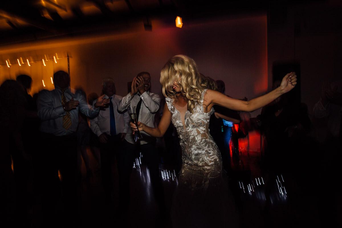 Jess + Jason-The Flour Factory wedding-175.jpg