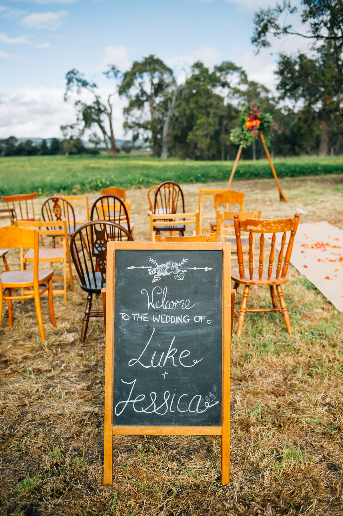 Jess and Luke-farm wedding-39.jpg