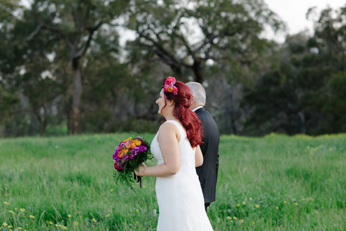 Jess and Luke-farm wedding-60.jpg