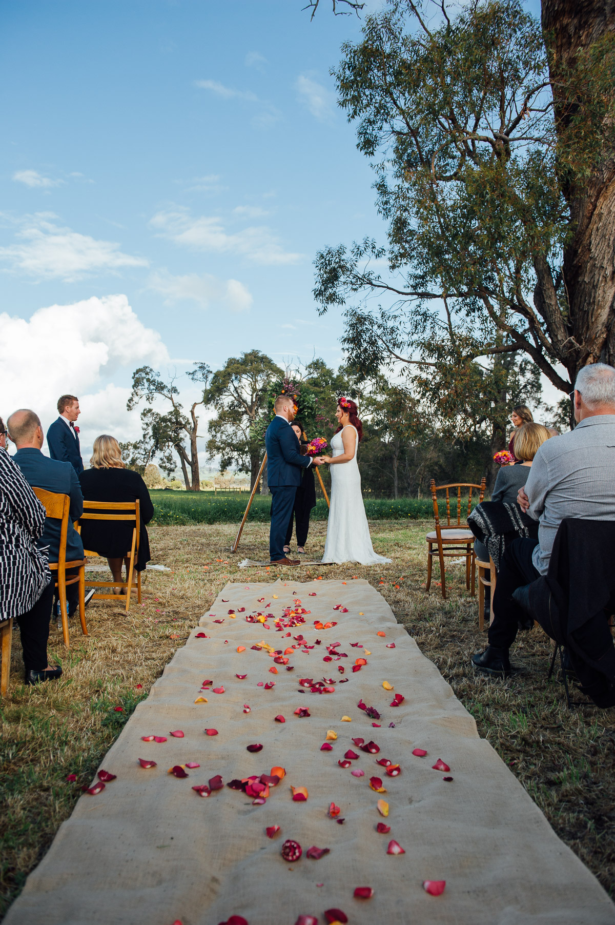 Jess and Luke-farm wedding-64.jpg