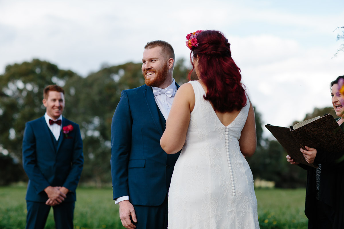 Jess and Luke-farm wedding-68.jpg
