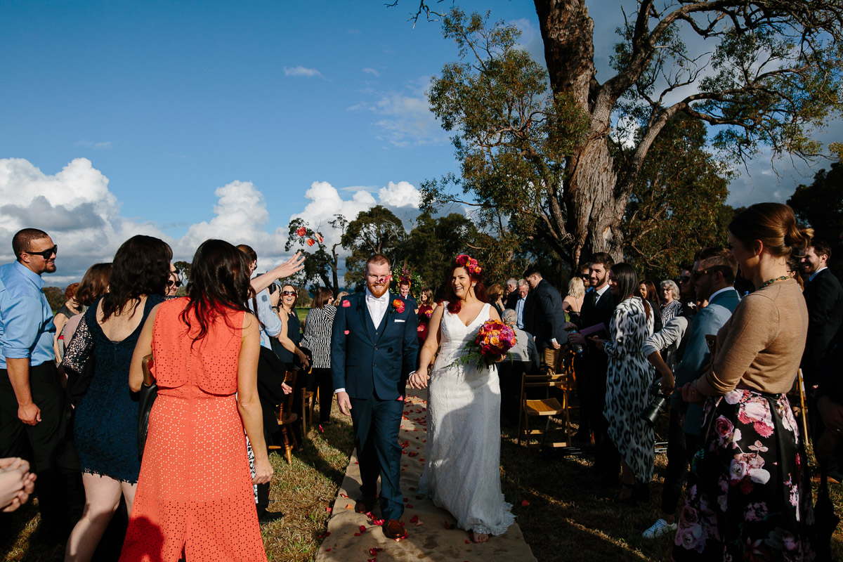 Jess and Luke-farm wedding-77.jpg