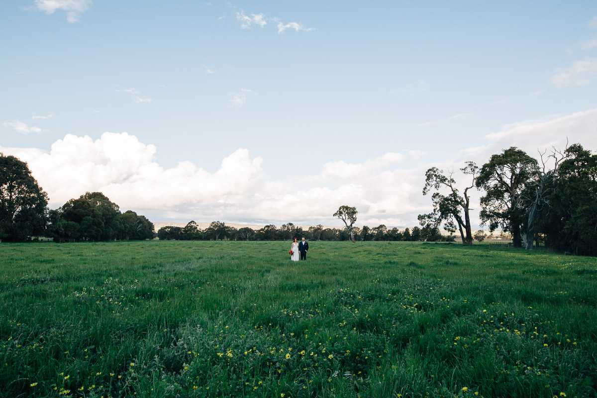 Jess and Luke-farm wedding-82.jpg