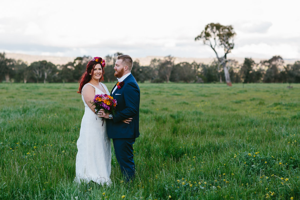 Jess and Luke-farm wedding-86.jpg