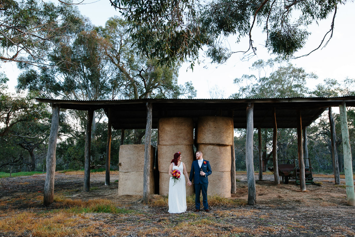 Jess and Luke-farm wedding-98.jpg