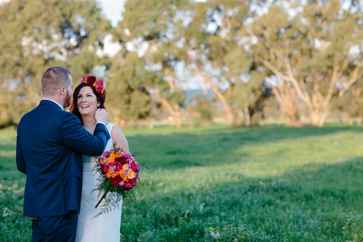 Jess and Luke-farm wedding-110.jpg