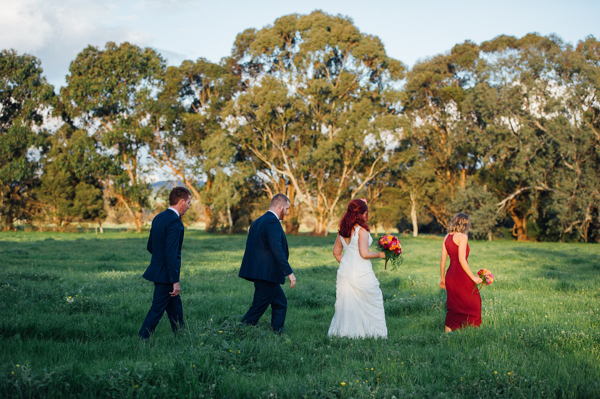 Jess and Luke-farm wedding-111.jpg