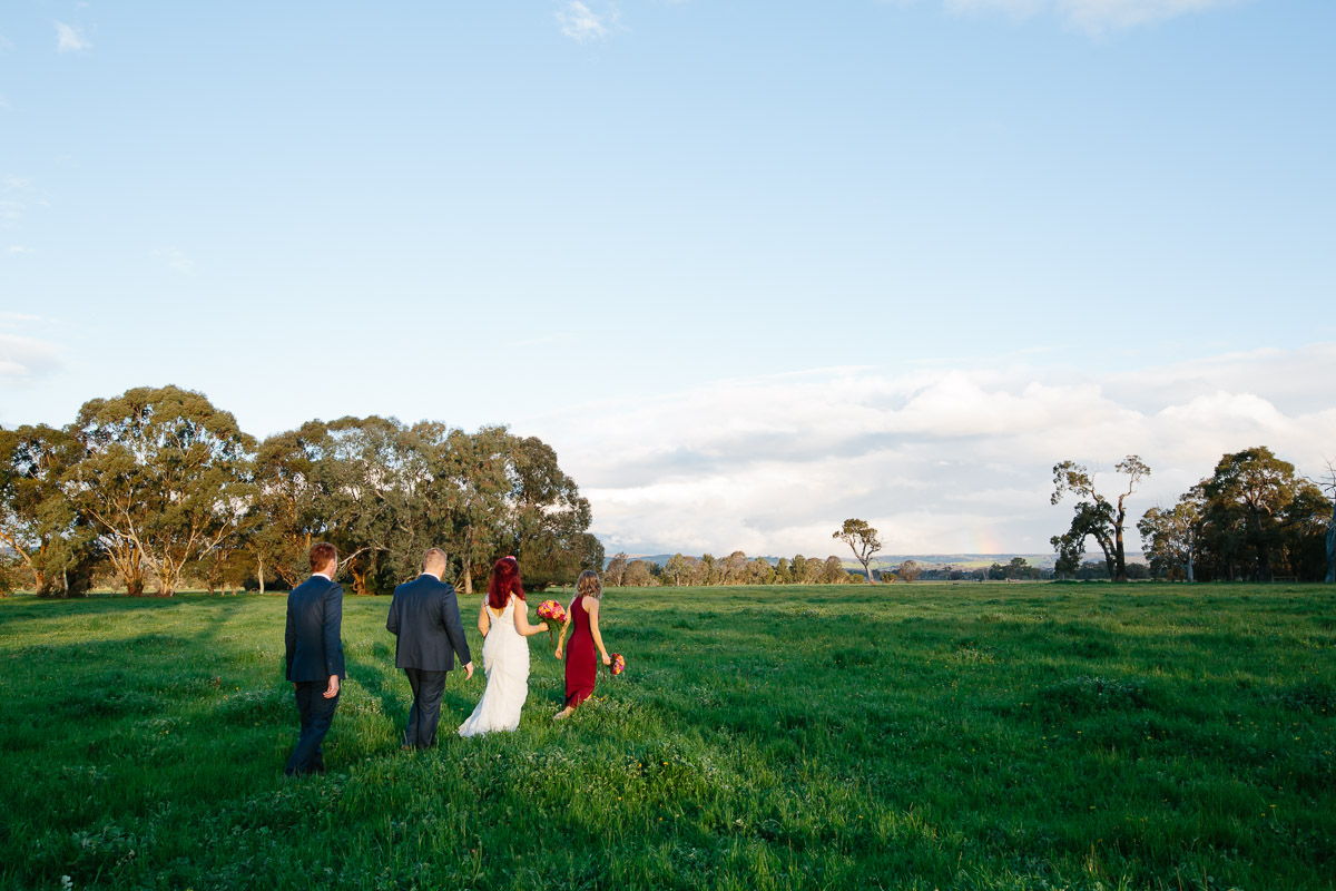 Jess and Luke-farm wedding-112.jpg