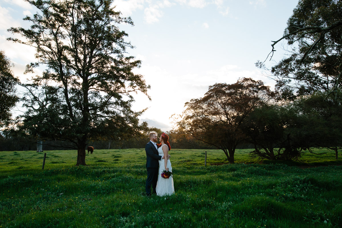 Jess and Luke-farm wedding-113.jpg