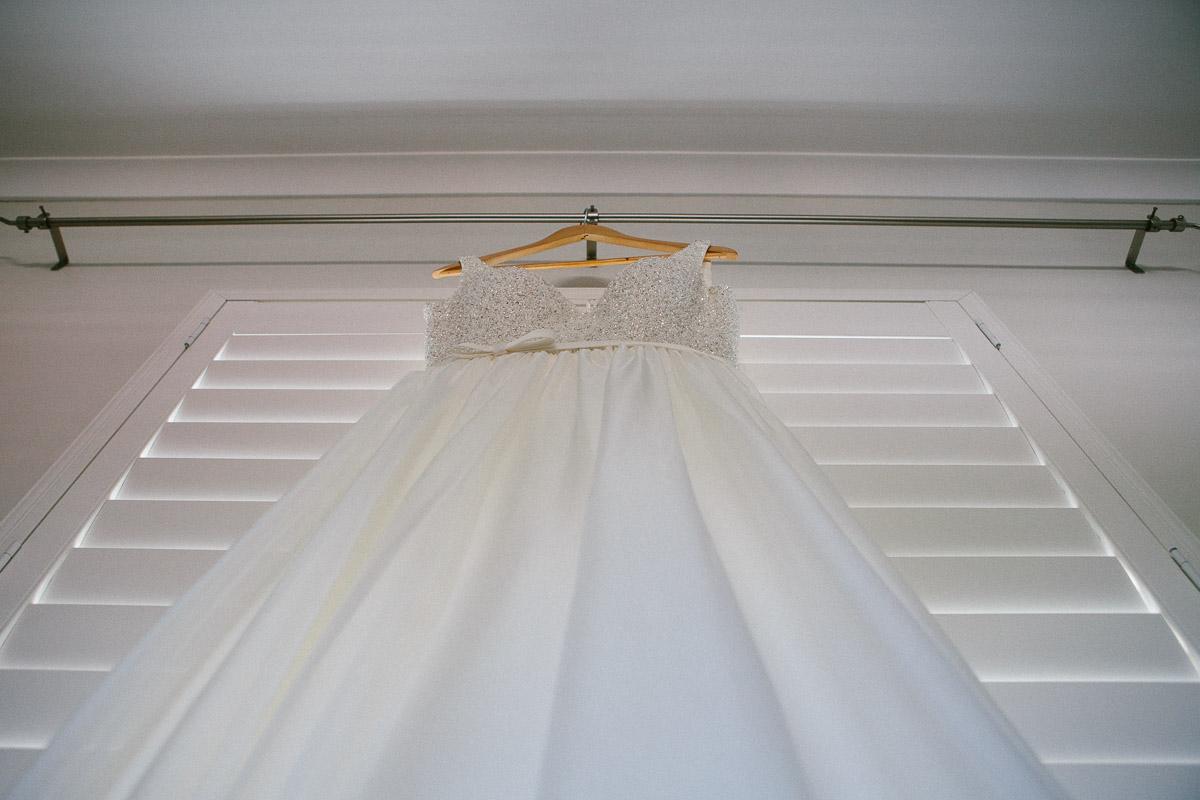 Jacinta + Jimmy-Kidogo Arthouse Wedding-Fremantle-3.jpg