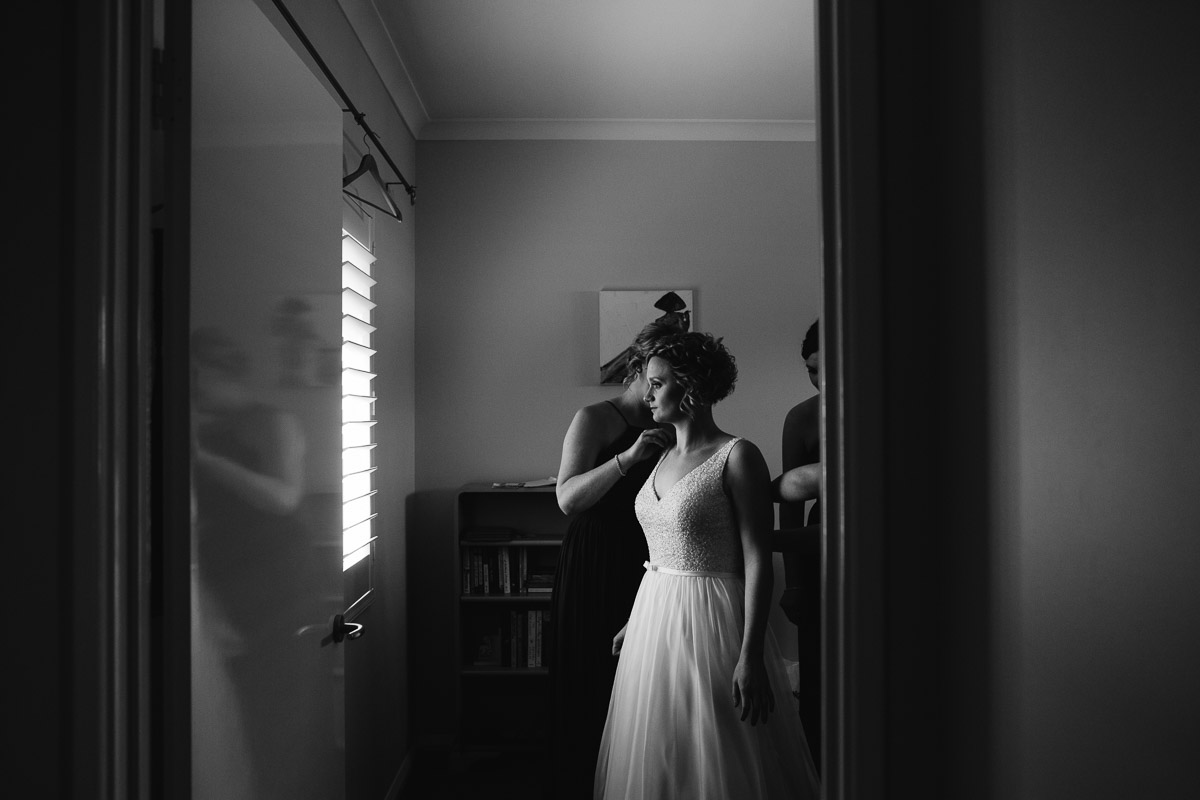Jacinta + Jimmy-Little Arthouse Wedding-Fremantle-21.jpg