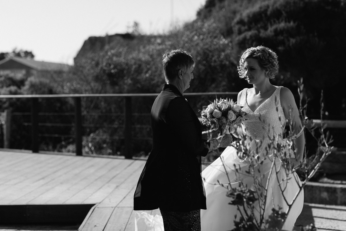Jacinta + Jimmy-Little Arthouse Wedding-Fremantle-52.jpg