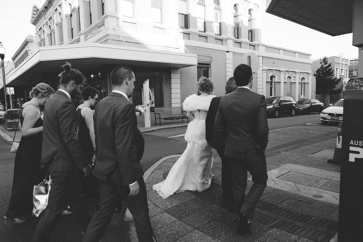 Jacinta + Jimmy-Little Arthouse Wedding-Fremantle-87.jpg