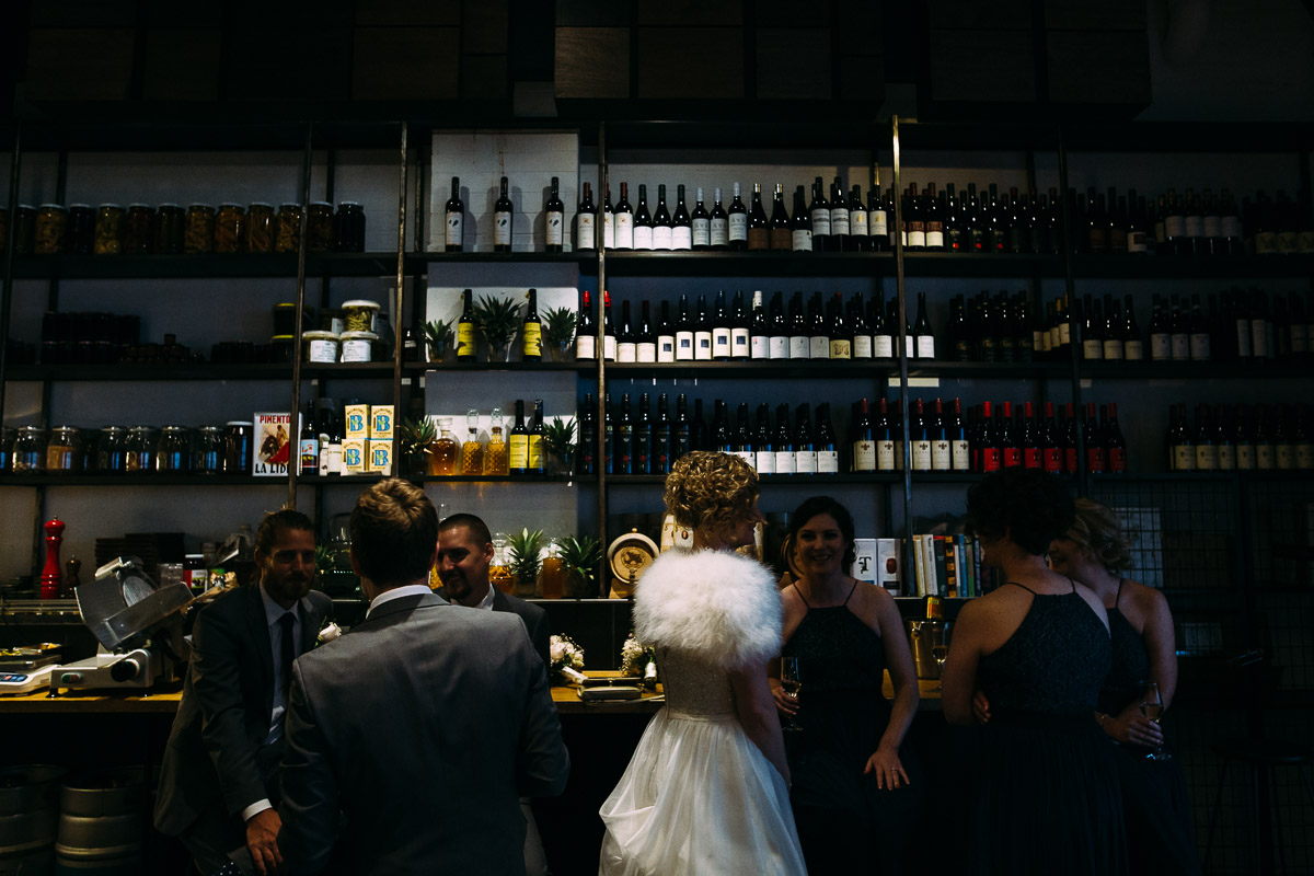 Jacinta + Jimmy-Kidogo Arthouse Wedding-Fremantle-96.jpg