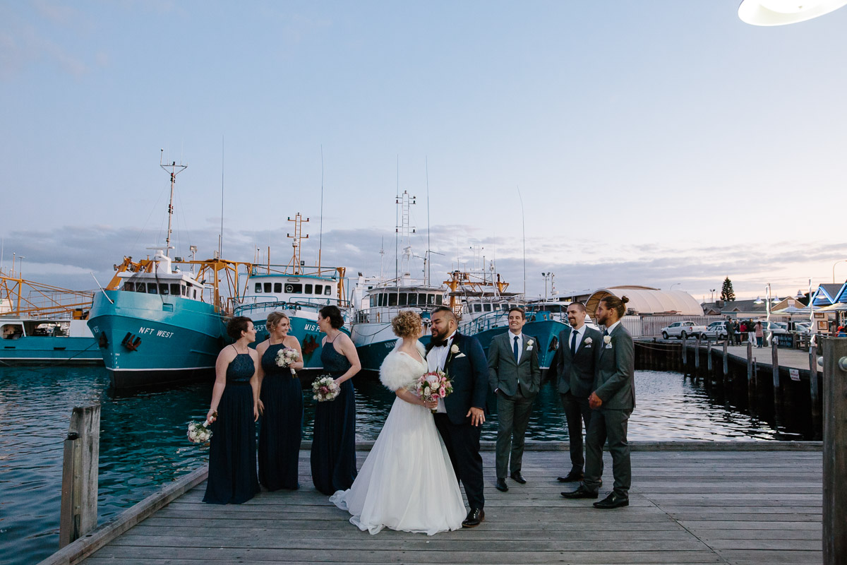 Jacinta +吉米(Jimmy-Little Arthouse)Wedding-Fremantle.jpg