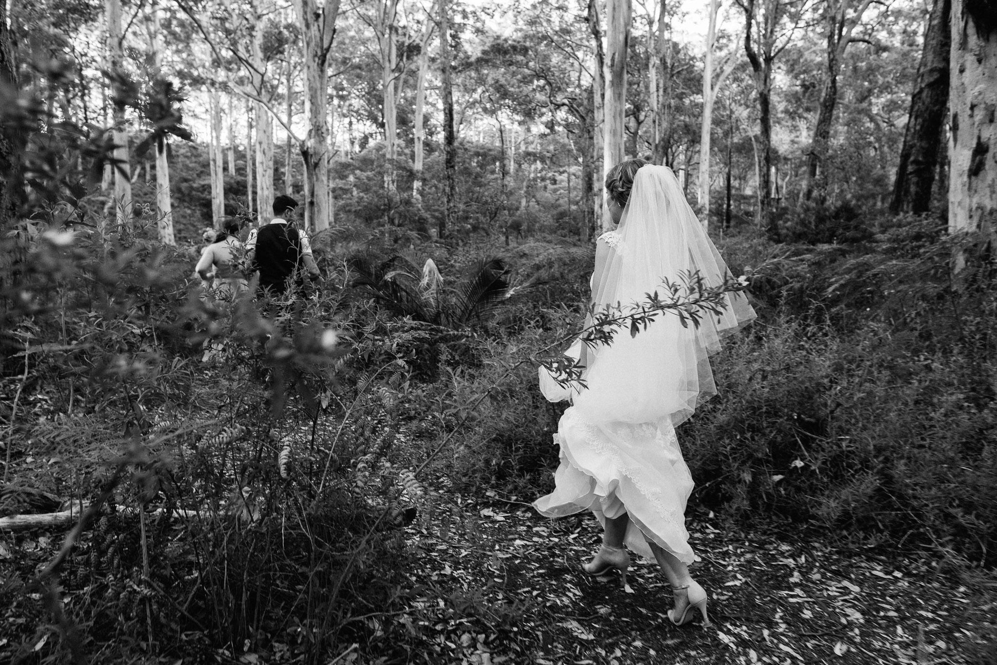 Boronup Forest-Margaret River wedding.jpg