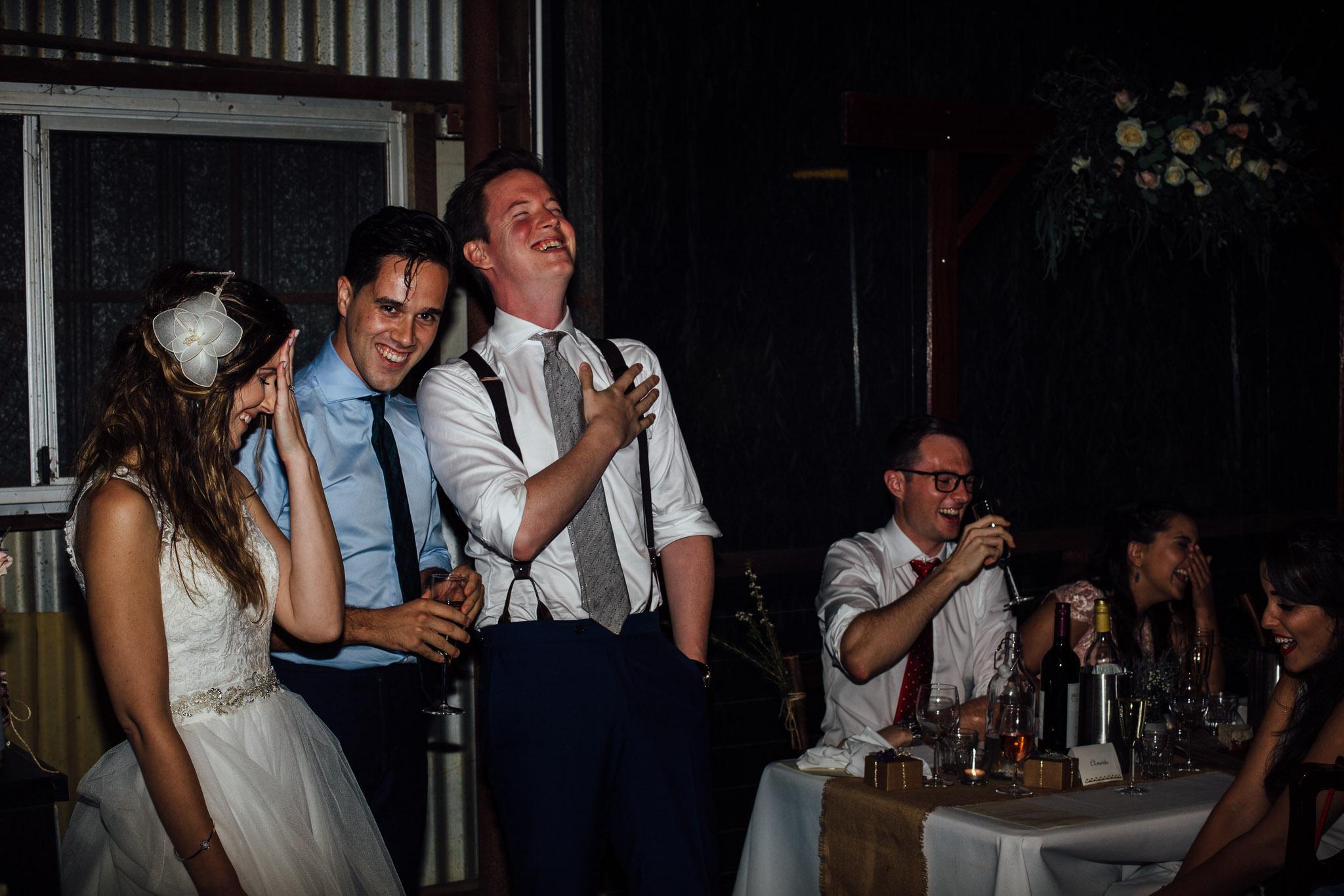 Brookside Vineyard Wedding-Peggy Saas.jpg