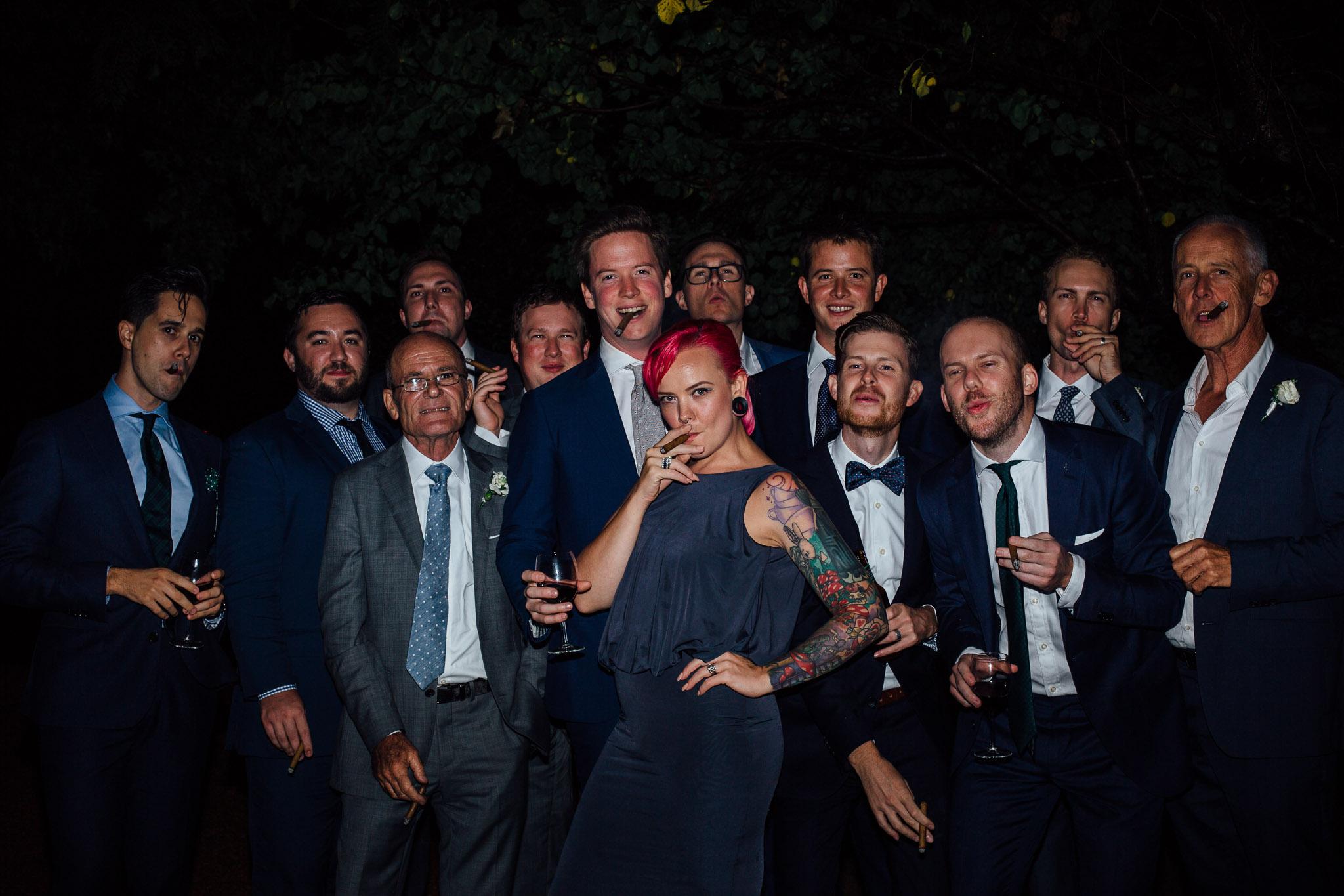 Brookside Vineyard wedding.jpg