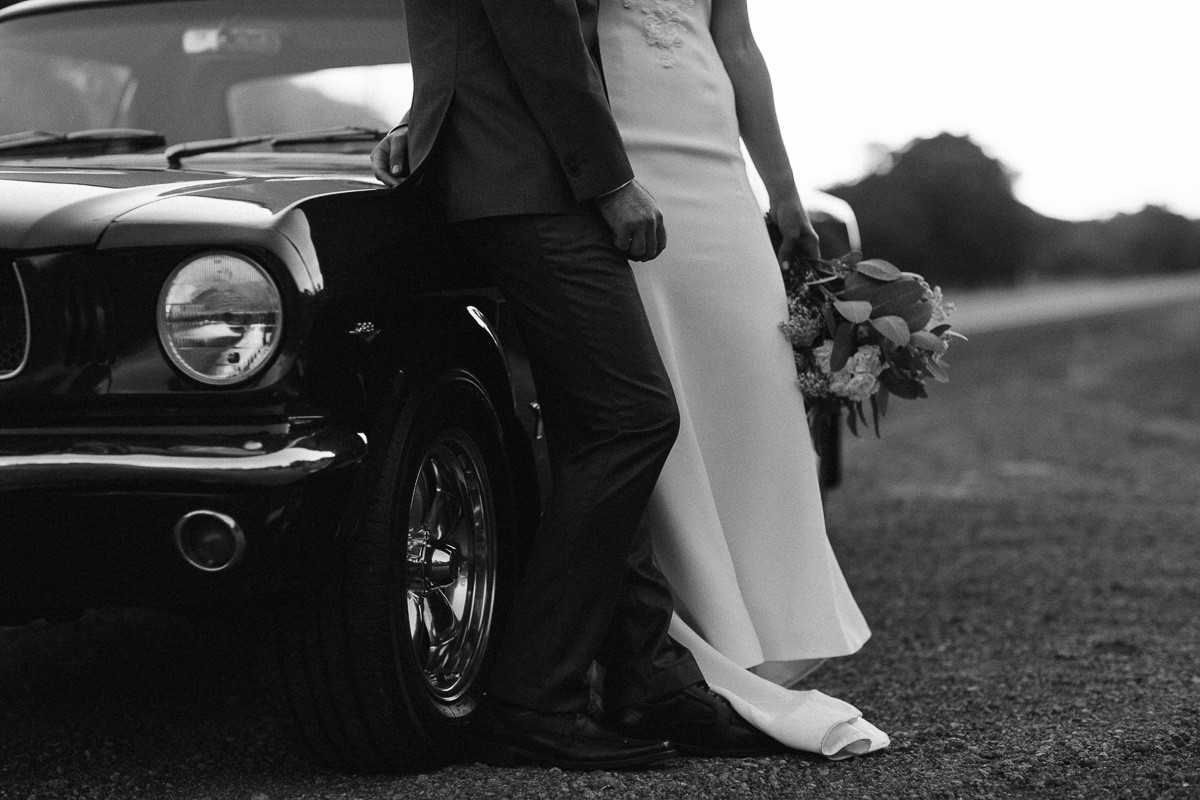 Busselton Wedding 4.jpg