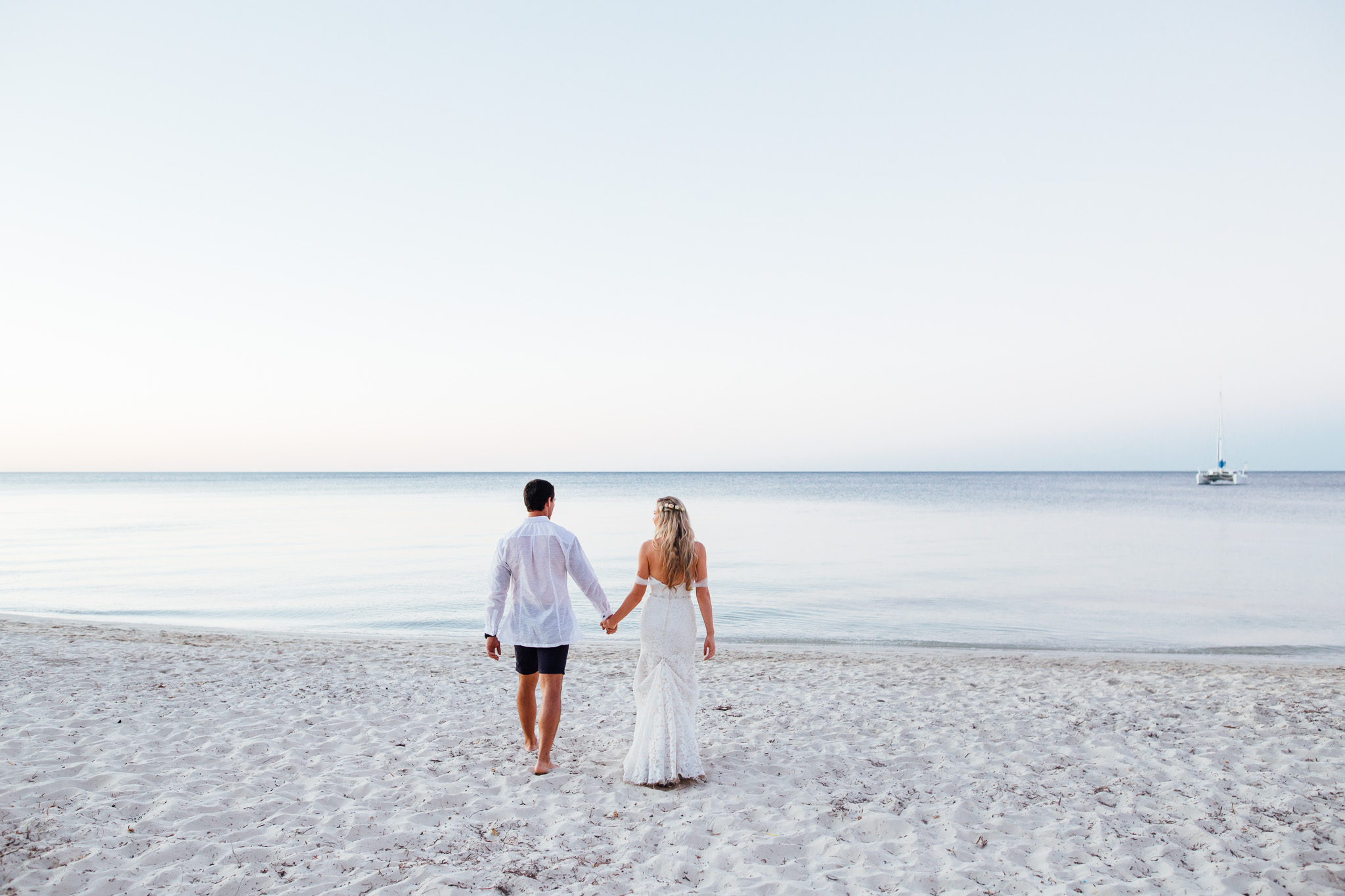 Busselton beach wedding.jpg