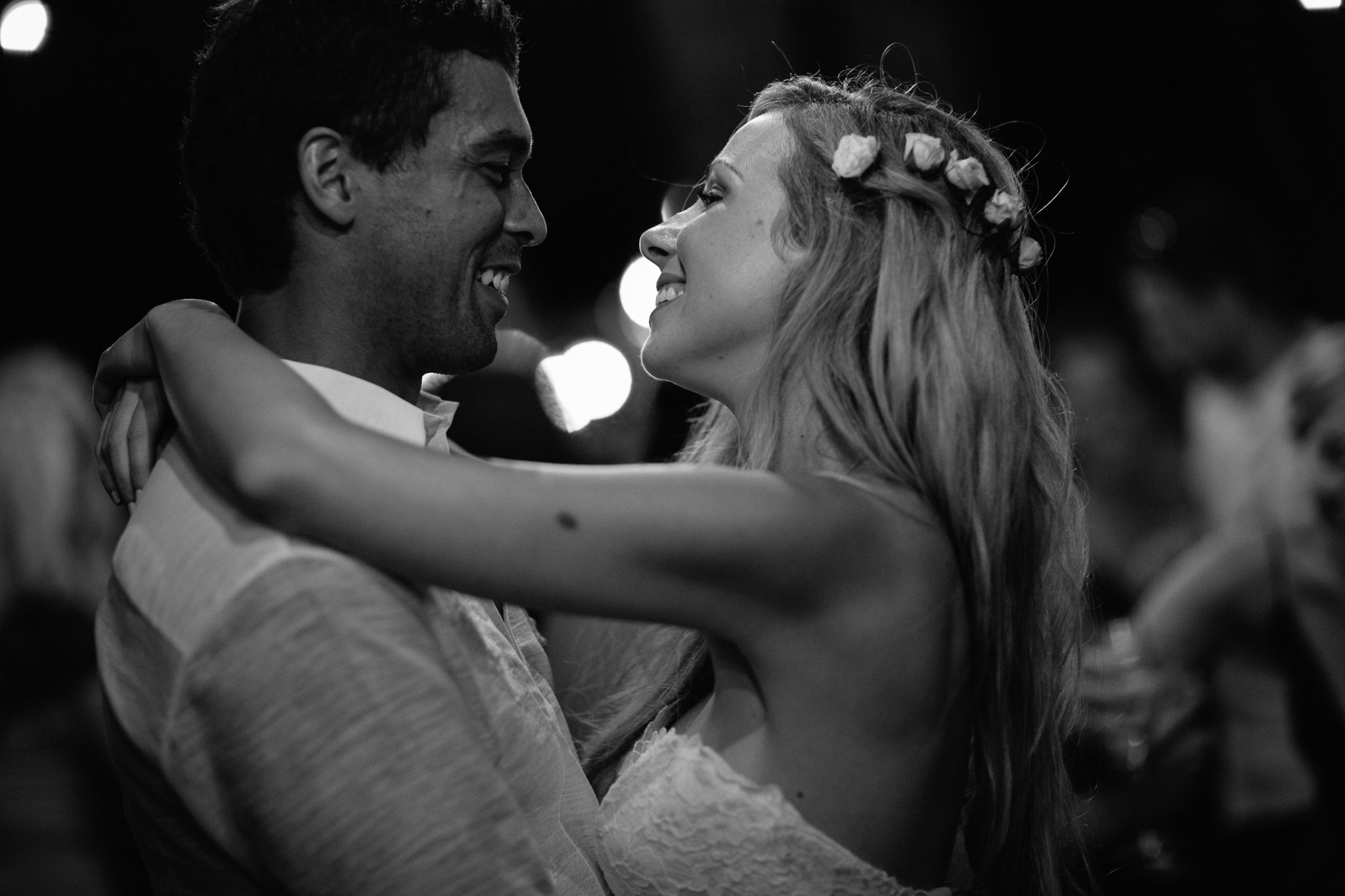 Busselton wedding-first dance.jpg