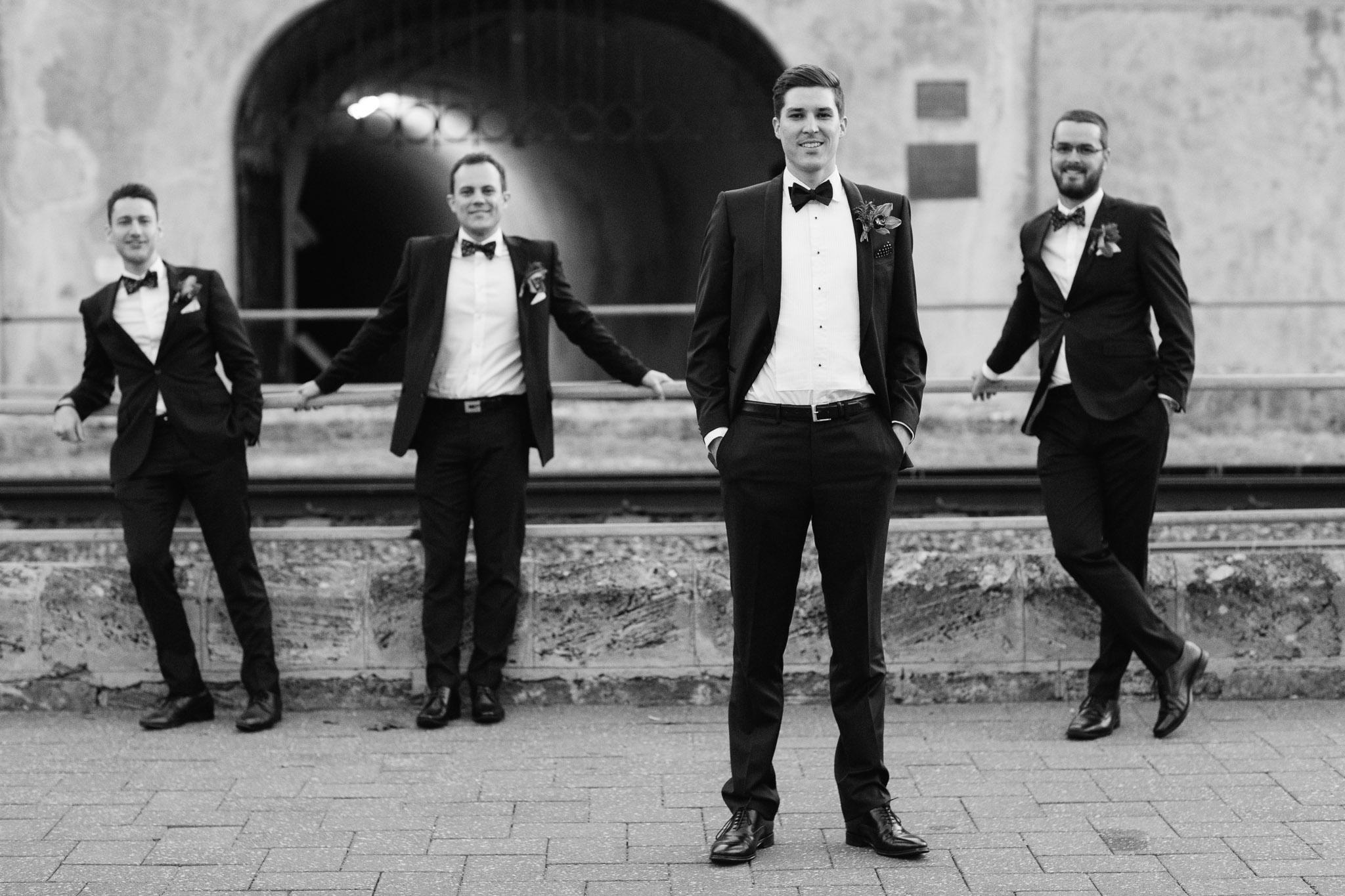 Fremantle Roundhouse-PSAS Wedding.jpg