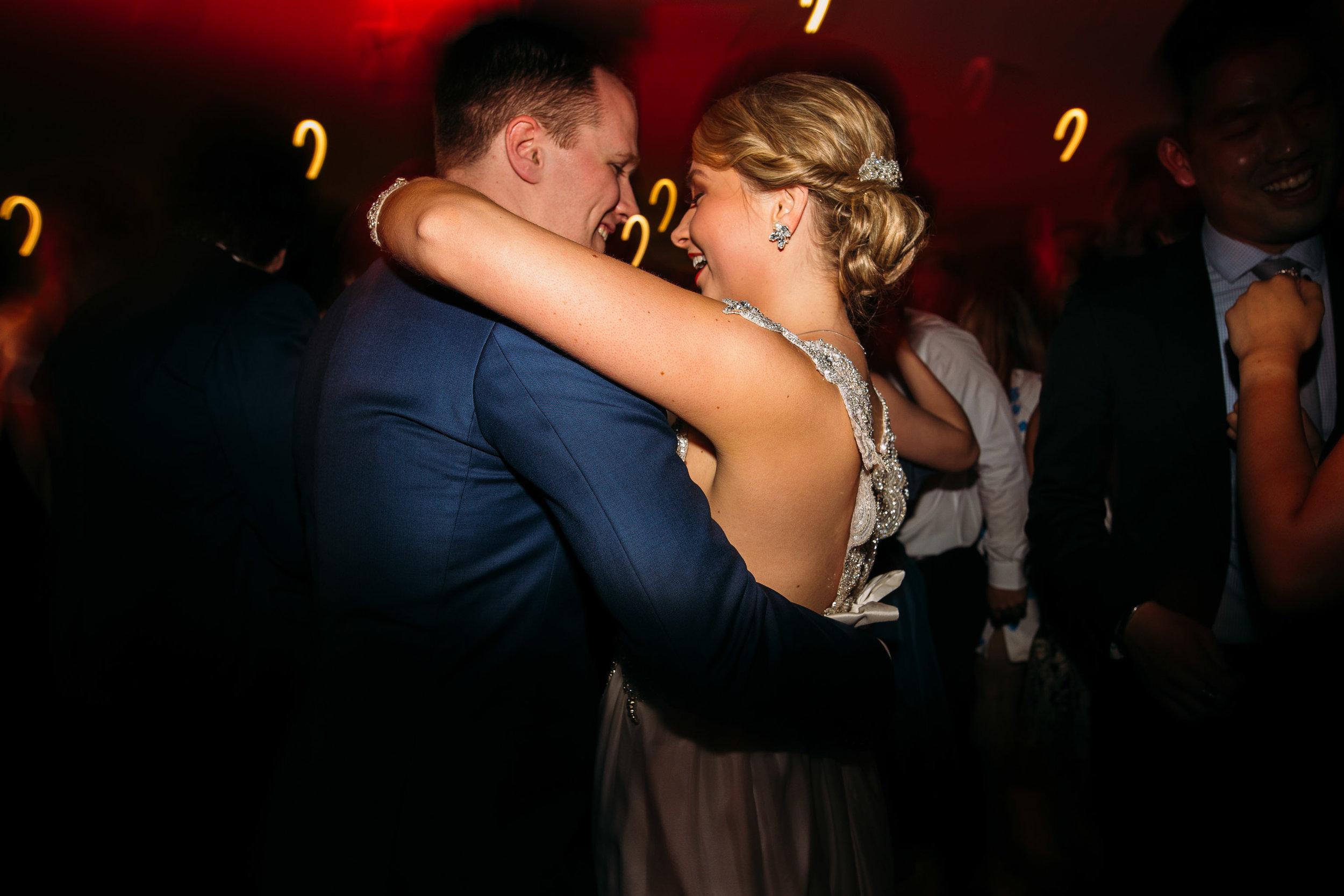 Fremantle wedding-first dance.jpg