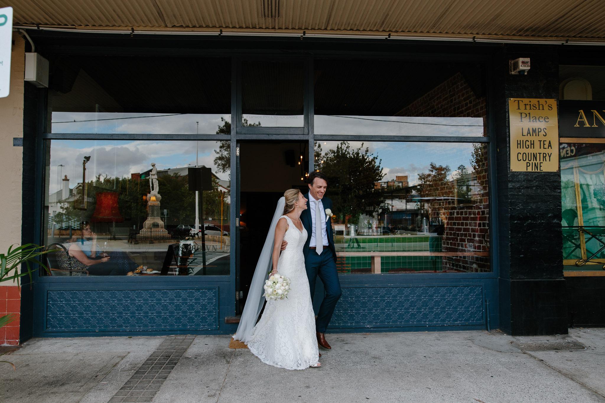 Fremantle wedding-Mrs Brown Bar.jpg