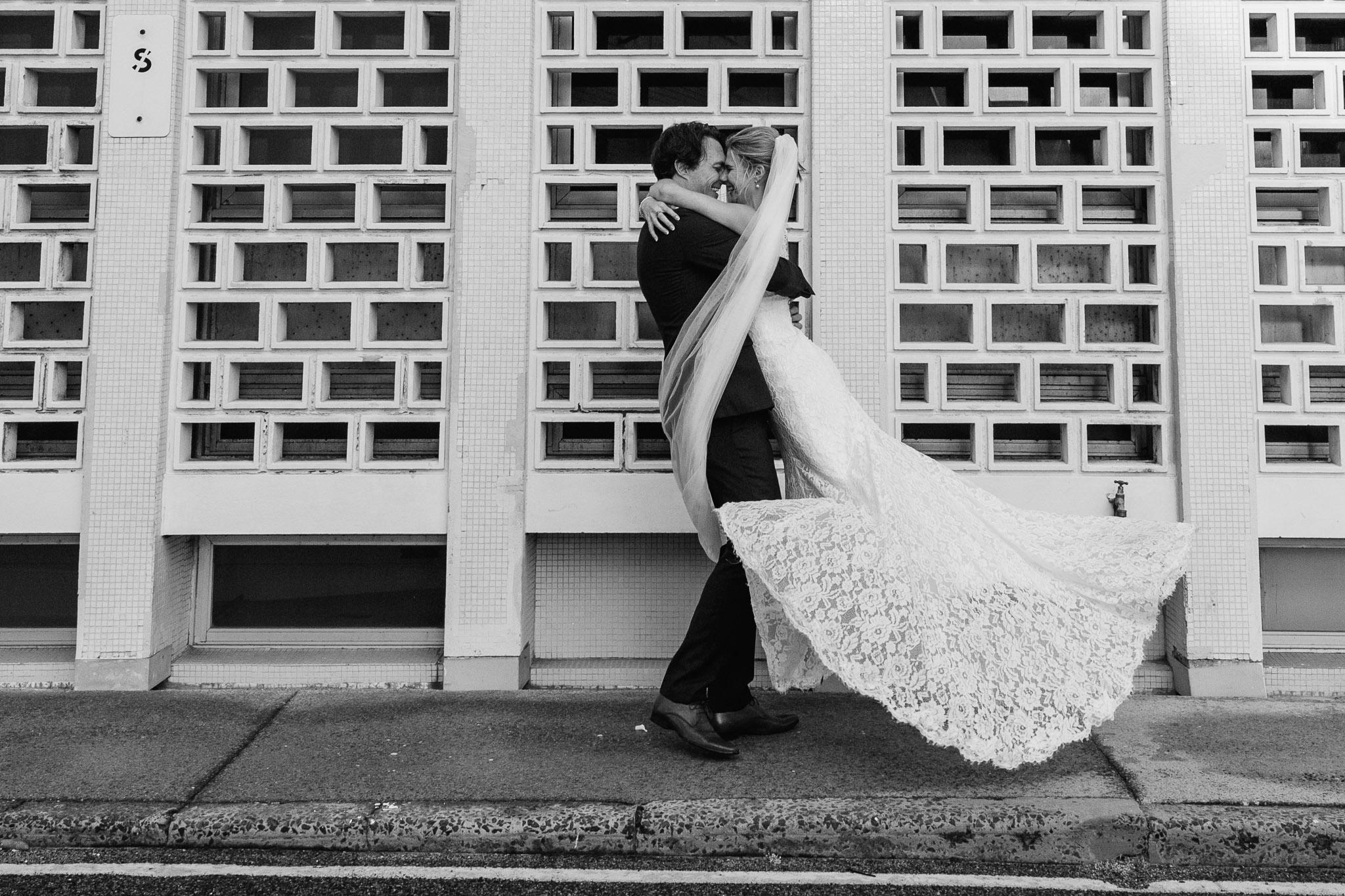 Fremantle wedding-Peggy Saas.jpg