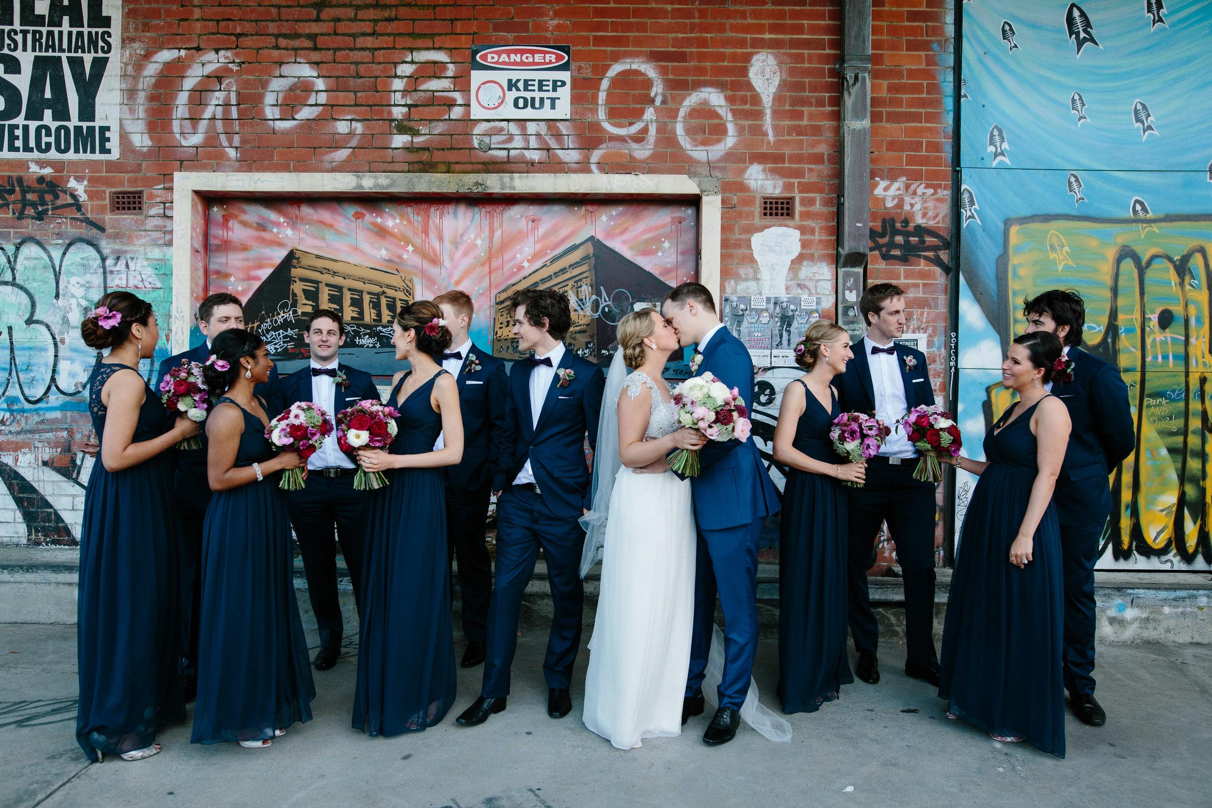 Fremantle wedding-Peggy Saas2.jpg