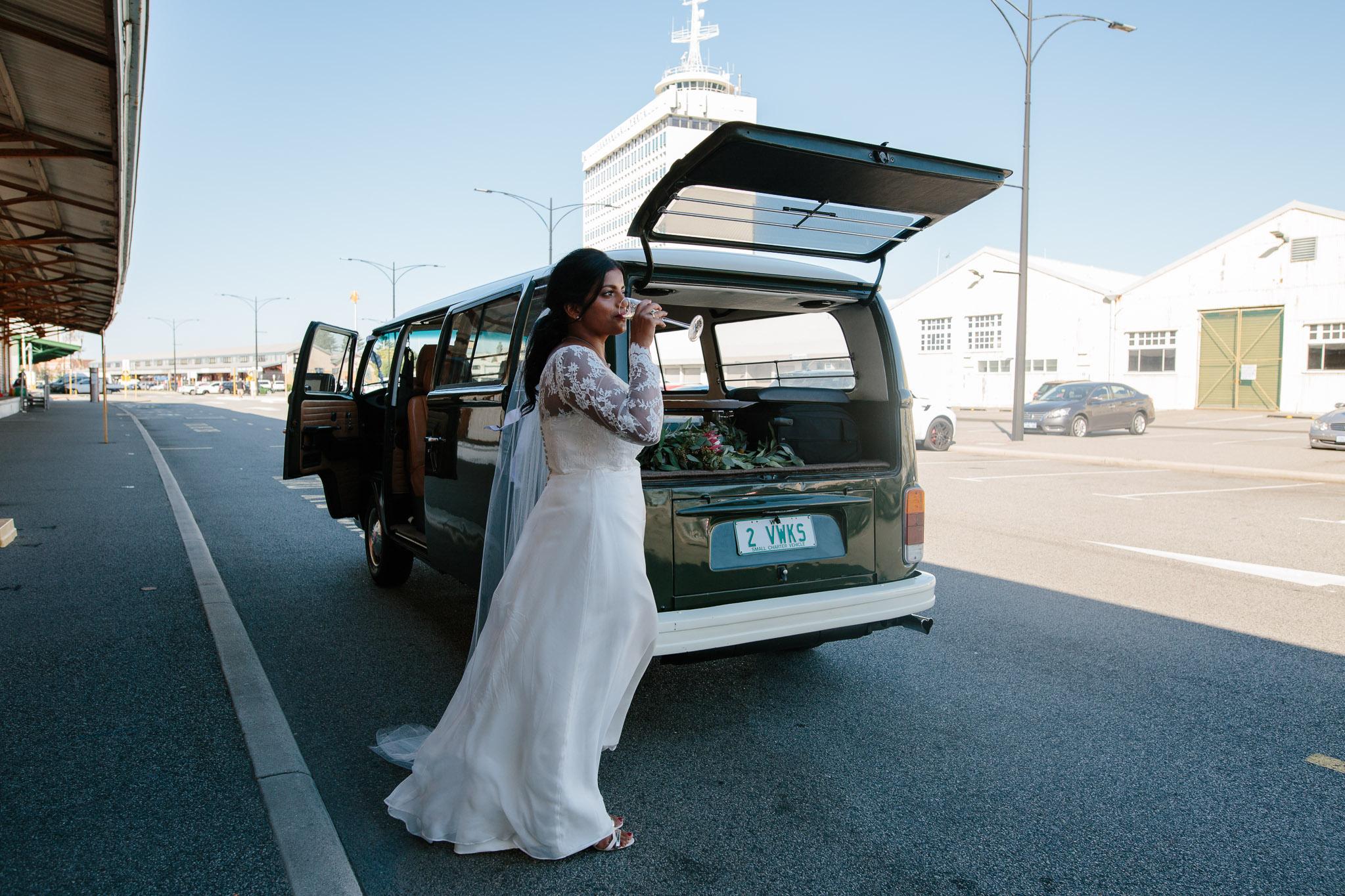 Kidogo Arthouse-Fremantle wedding.jpg