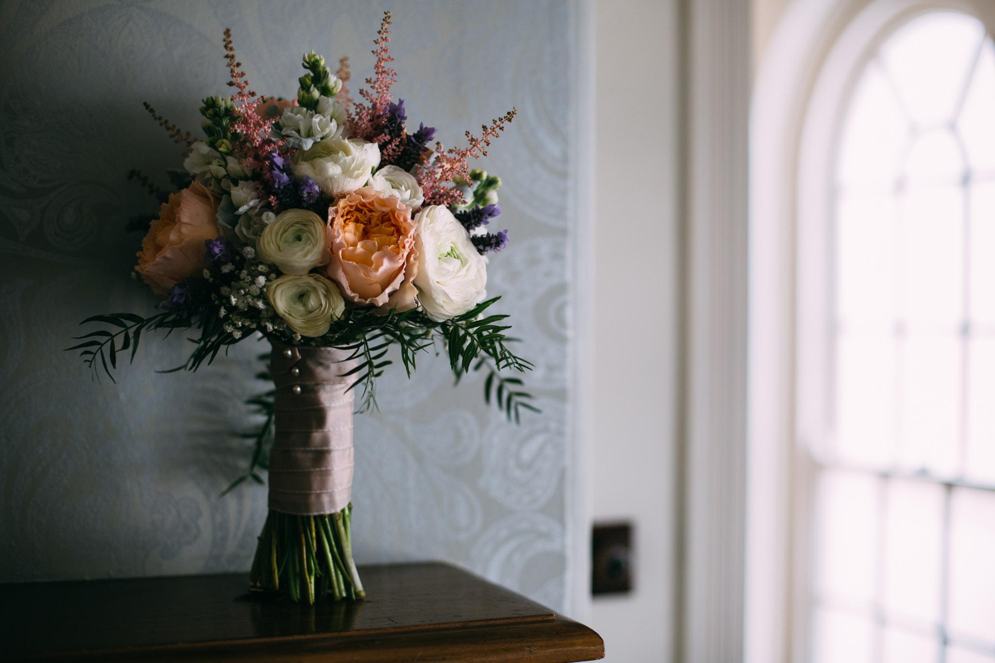 Peggy Saas_wedding bouquet.jpg