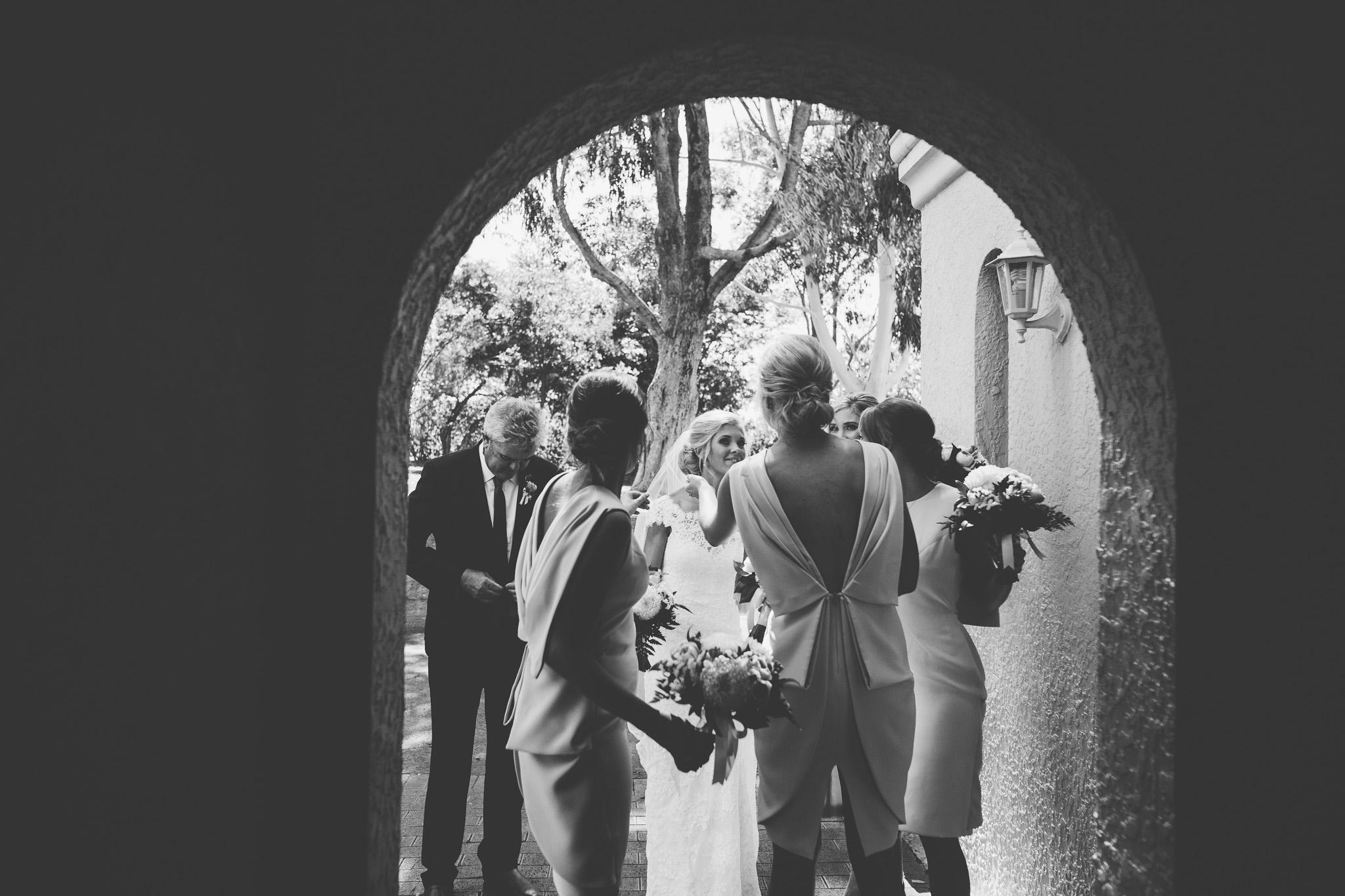 Peggy Saas-Fremantle wedding.jpg
