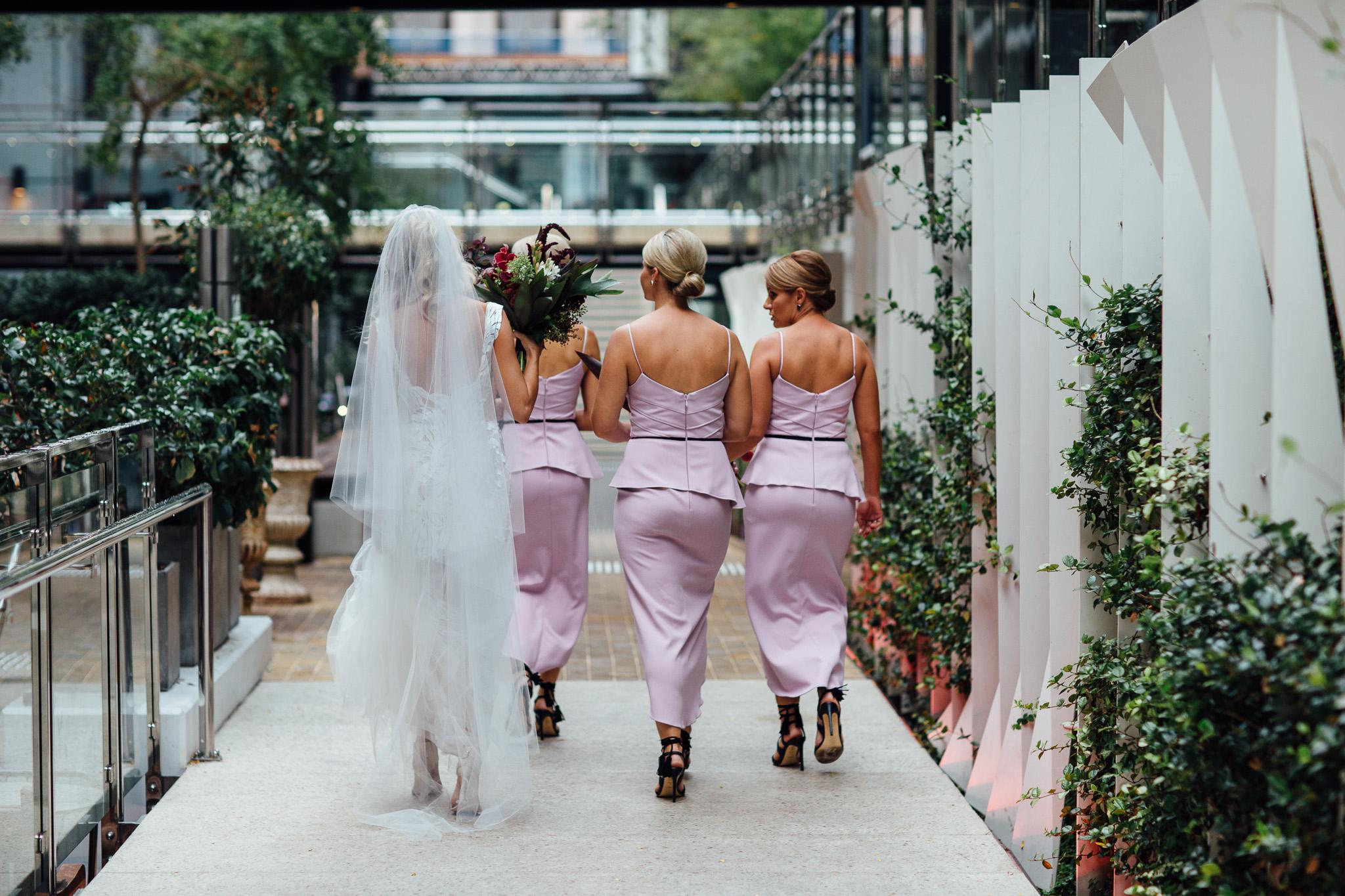Perth CBD wedding-Brookfield Place.jpg