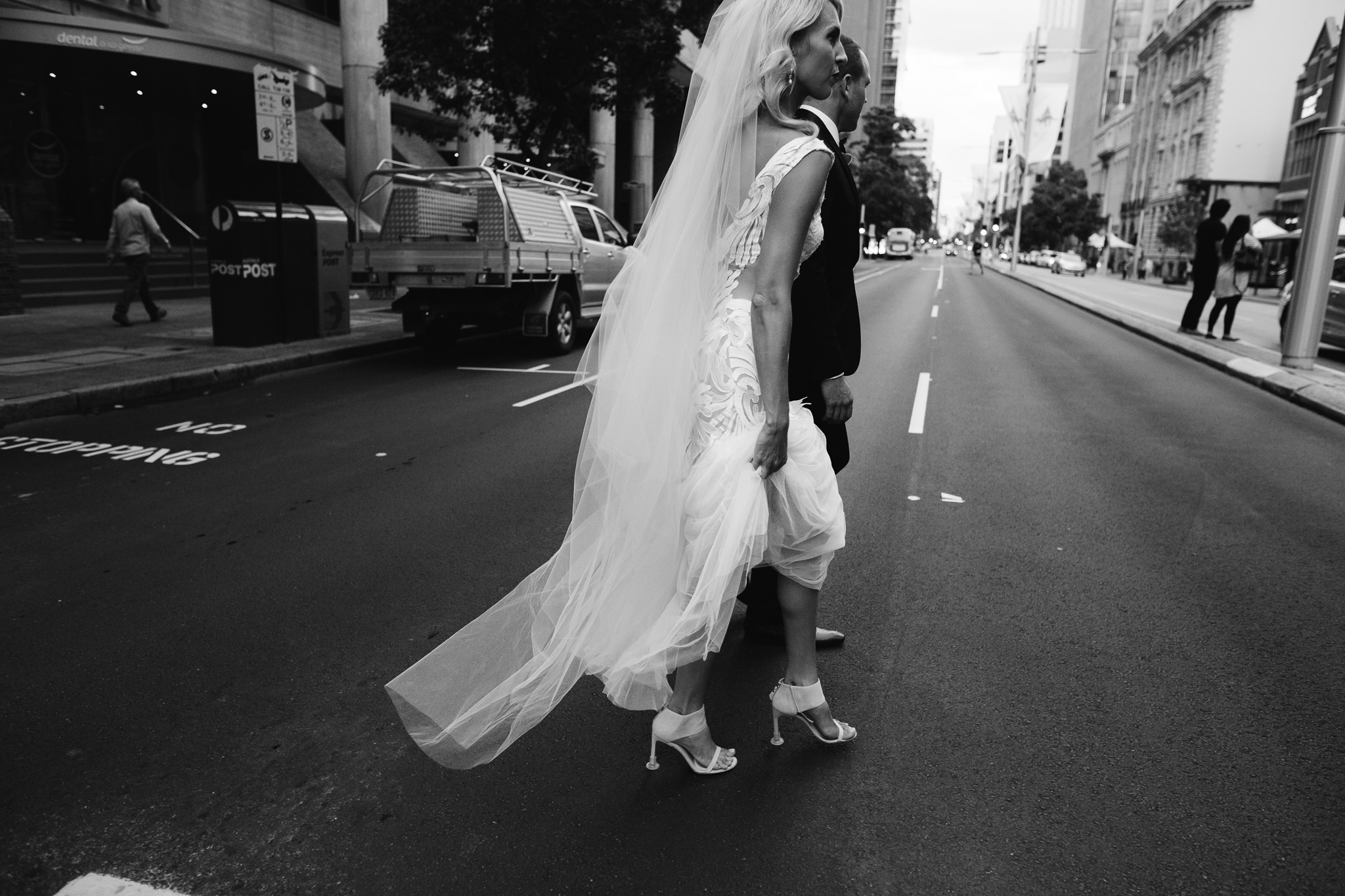 Perth CBD wedding-Peggy Saas.jpg