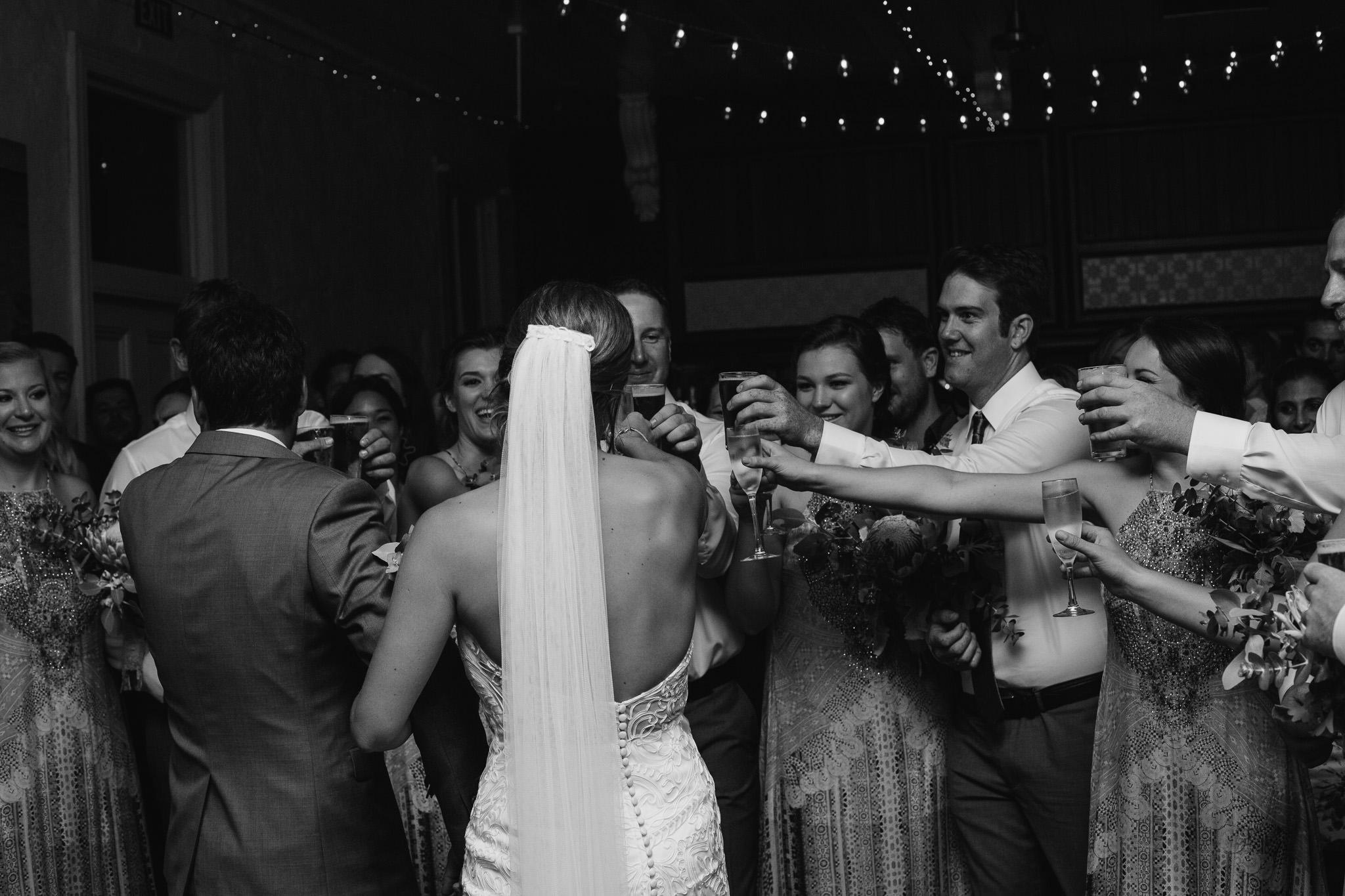 Rottnest Island wedding.jpg