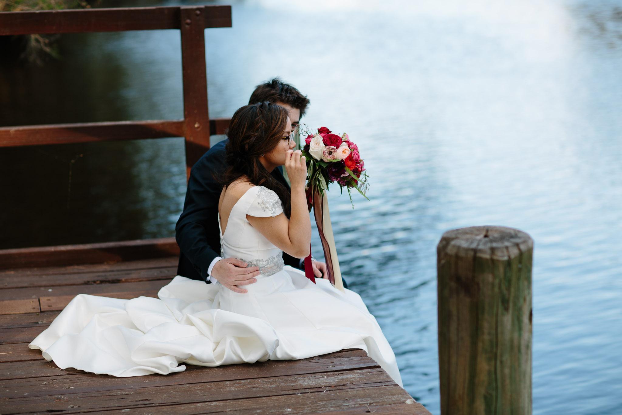 Sandalford wedding-jetty.jpg
