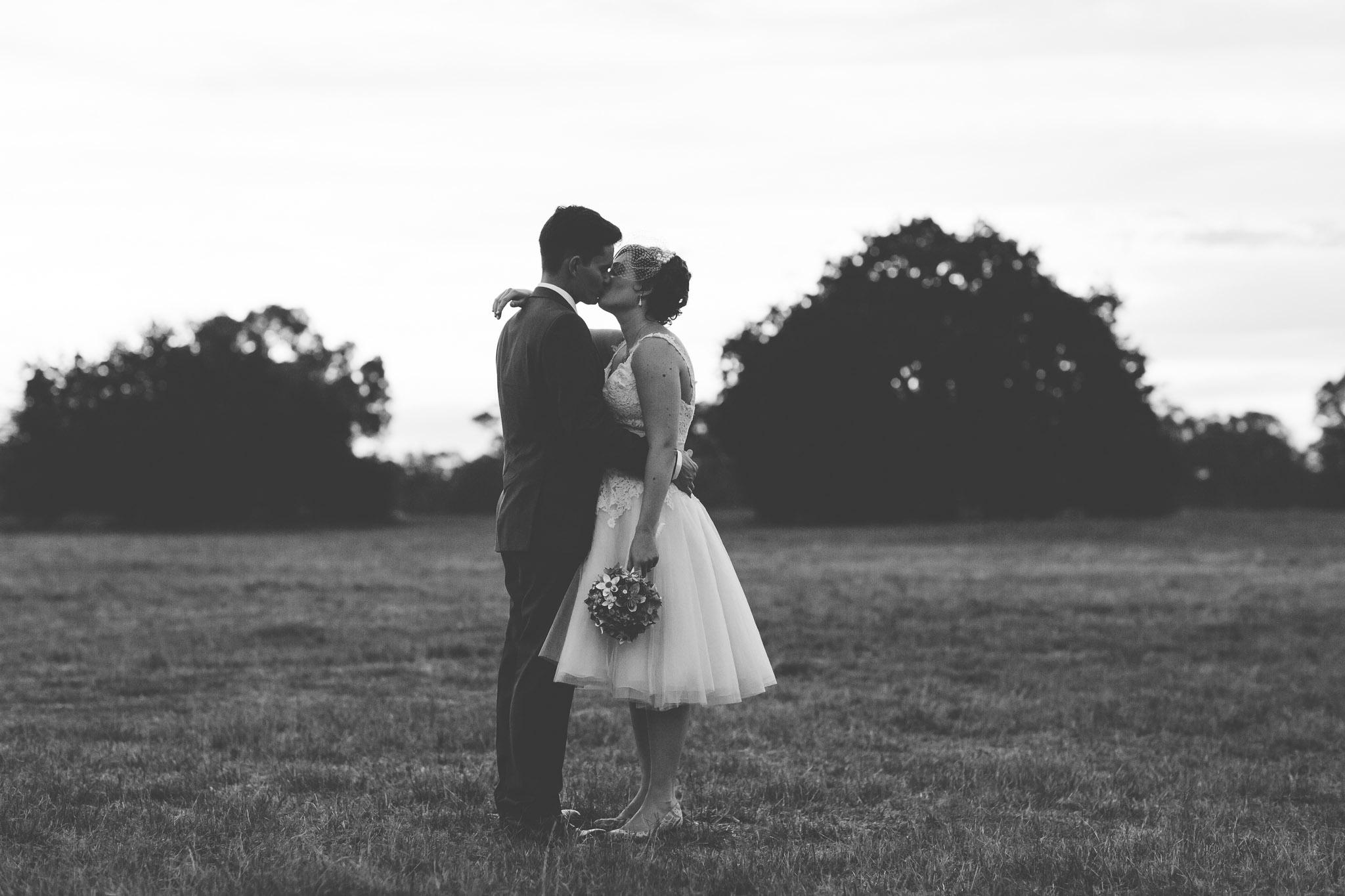 Vintage wedding-Swan Valley2.jpg