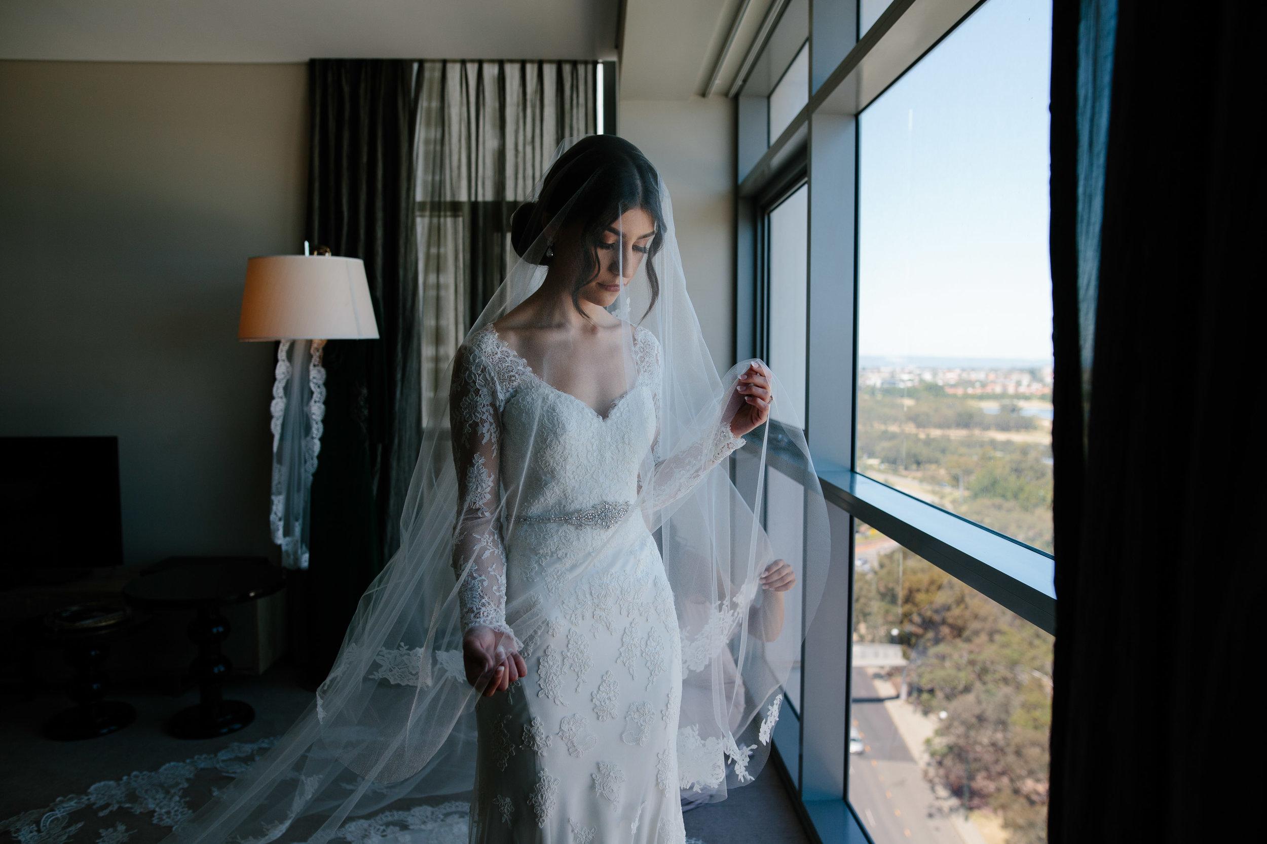 Zarena + Diego City wedding.jpg