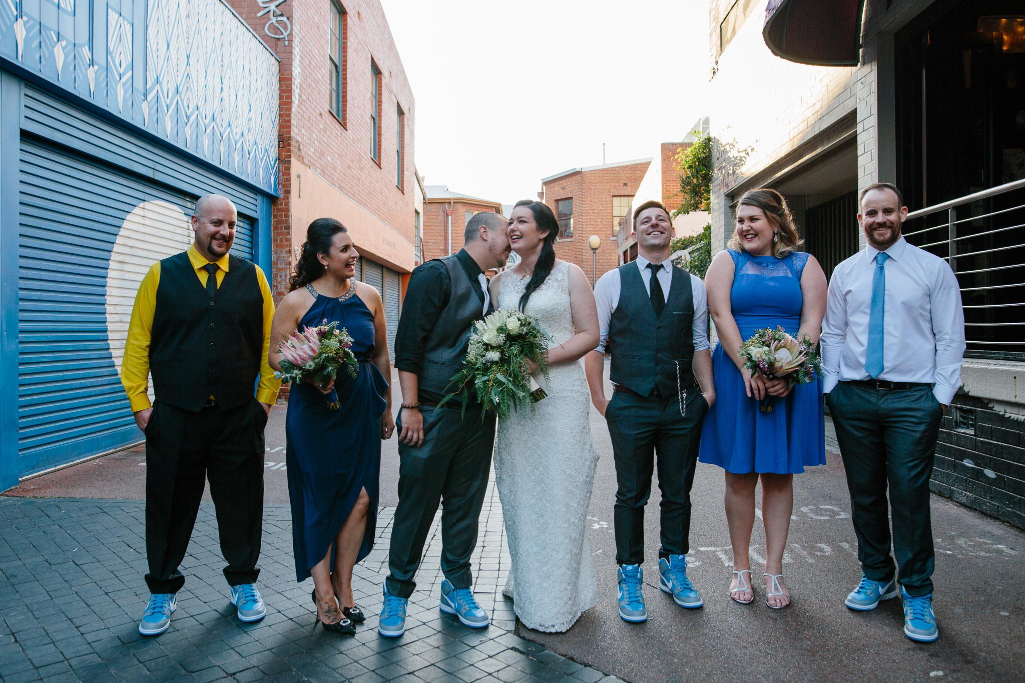 Wolf Lane wedding.jpg