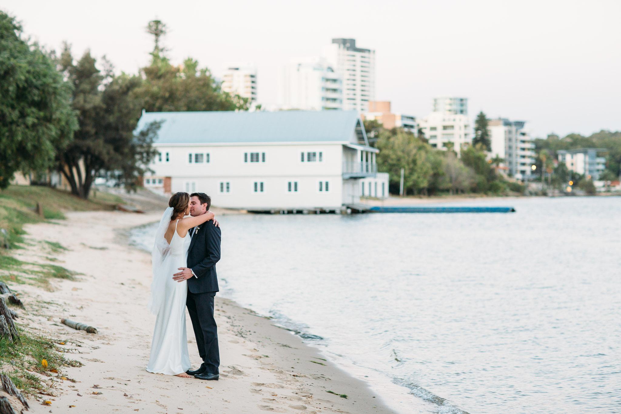 Matilda Bay Wedding-2.jpg