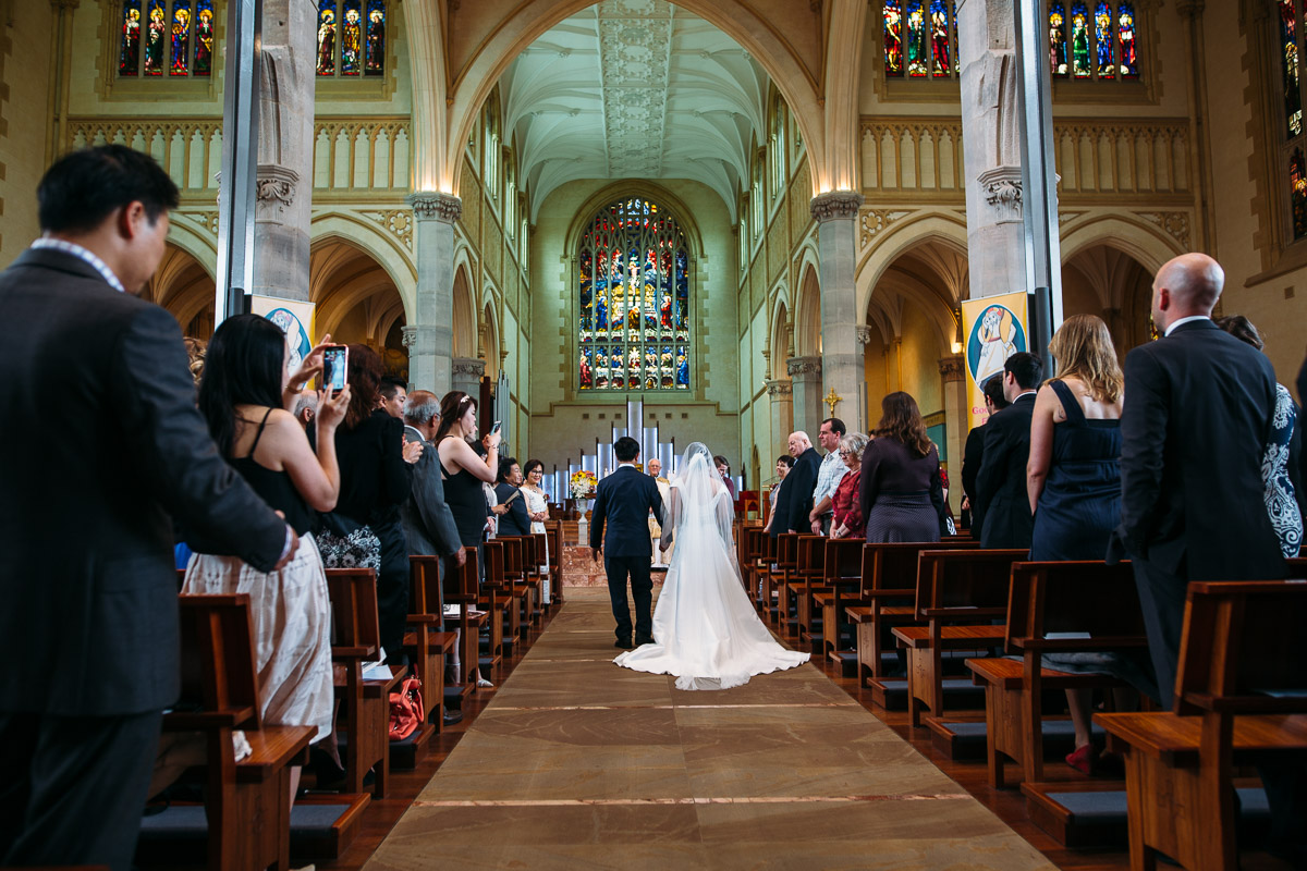 Christina + Adam-Sandalford wedding-42.jpg