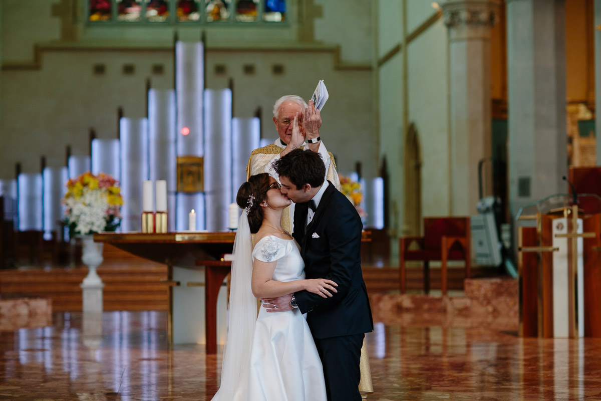 Christina + Adam-Sandalford wedding-50.jpg