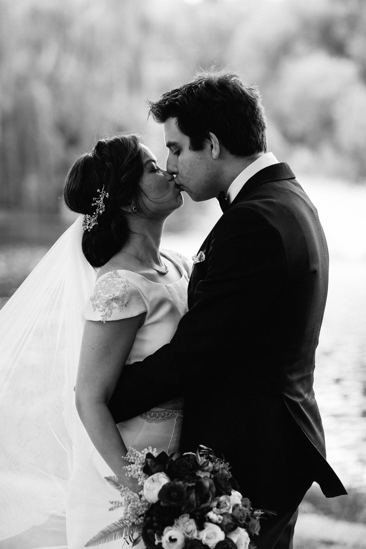 Christina + Adam-Sandalford wedding-66.jpg