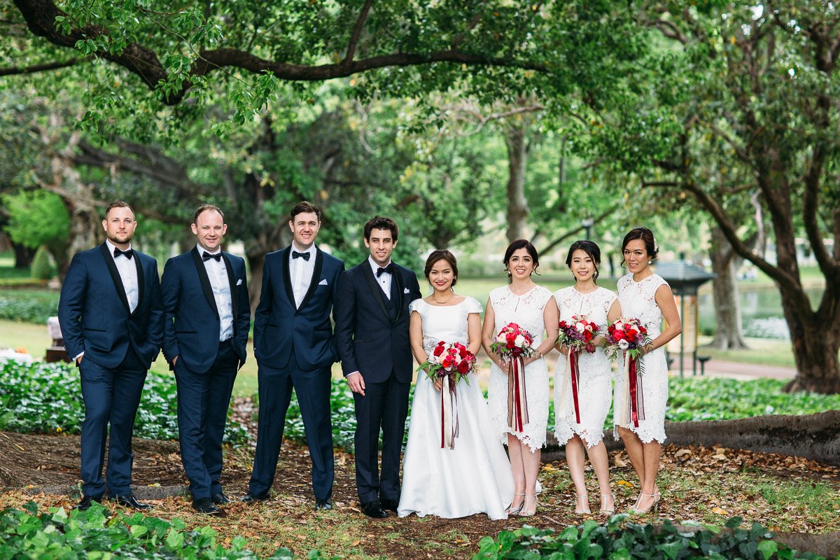 Christina + Adam-Sandalford wedding-71.jpg