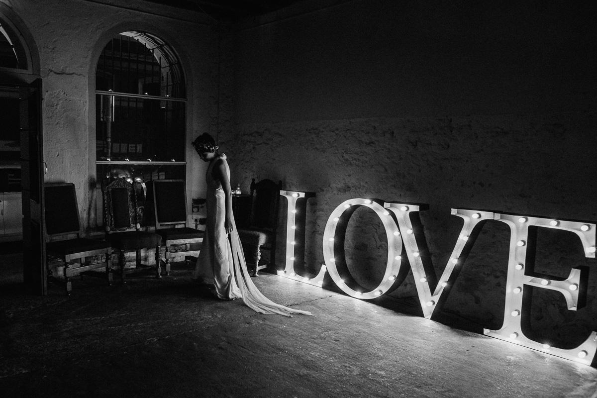 Peggy Saas Moore & Moore wedding.jpg