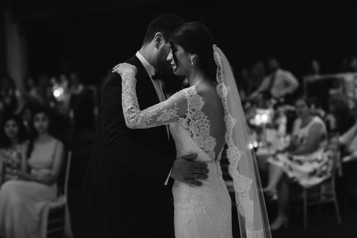 Perth wedding-Perth CBD-2.jpg