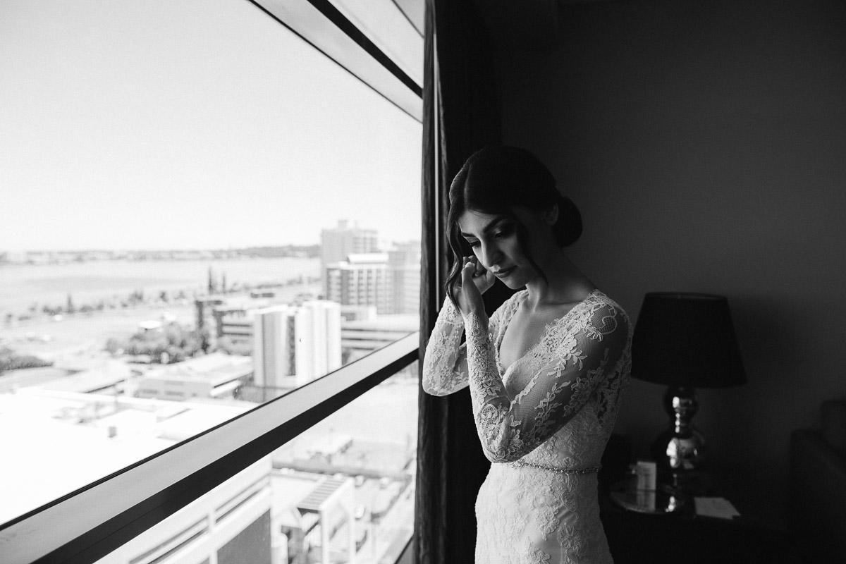 Perth wedding-Perth CBD.jpg