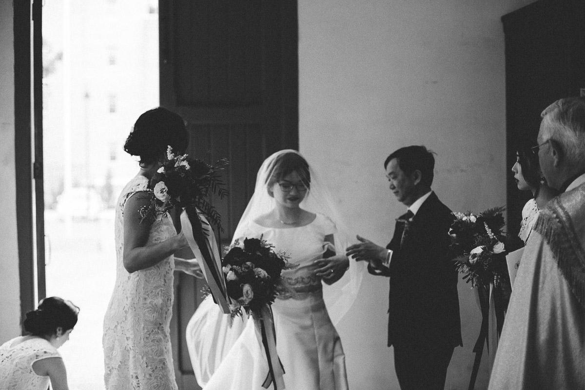 Sandalford Wedding- Swan Valley_-2.jpg