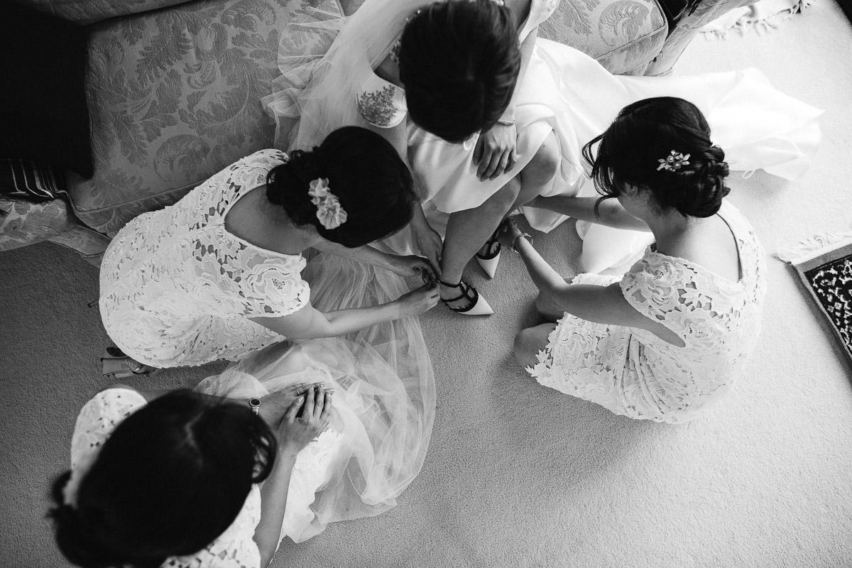 Sandalford Wedding- Swan Valley_-3.jpg